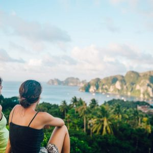 Planning Your Krabi Vacation: Everything You Need To Know