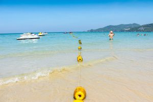 Read through our 1 day itinerary in Phuket for the best things to do for budget travelers.