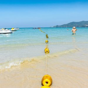 Budget Travel in Thailand: 5 Things to Do in Phuket For Free (Or Cheap)