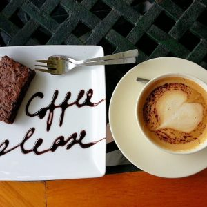 Krabi Coffee Addicts: The 5 Best Cafes in Krabi and Ao Nang