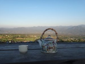 Learn how to get to Pai with our handy guide.