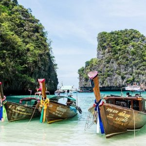 WHAT DO TO IN PHUKET: OUR TOP 7 PICKS