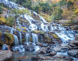 top 10 waterfalls in thailand