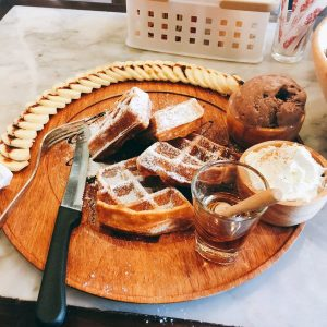 The Breakfast Club: The 3 Best Breakfast Spots in Patong to Start Your Day (And End your Hangover)