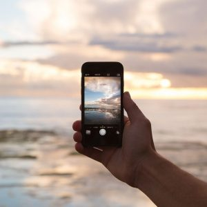 MOBILE-FRIENDLY: THE BEST APPS FOR BACKPACKERS