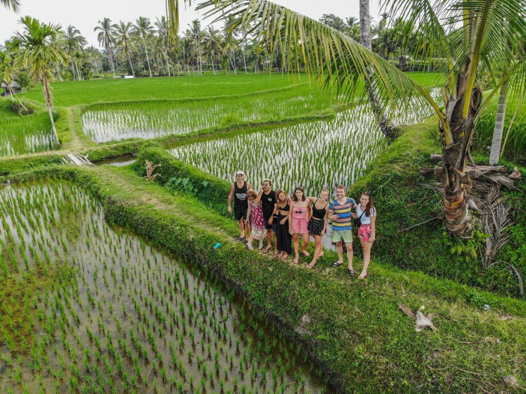 SURVIVAL GUIDE FOR KUTA LOMBOK (DO'S AND DONT'S): Do go exploring